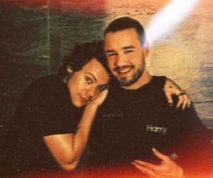 manip, liam payne, and Harry Styles image
