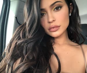 stormy, kylie jenner icon, and kardashians image