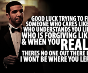 Drake, quotes, and text image