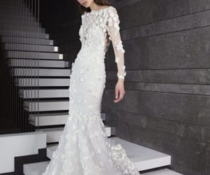 bridal dresses, haute couture gowns, and notoriously couture image