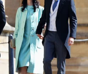 Alexi Lubomirski, royal wedding, and boda real image