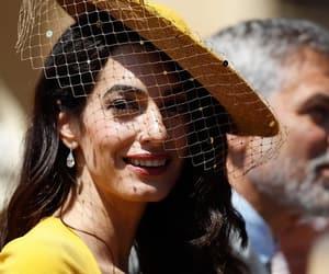 elegancia, moda, and royal wedding image