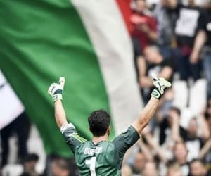 italia, Juventus, and un1co image