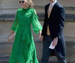 caroline, invitados, and royal wedding image