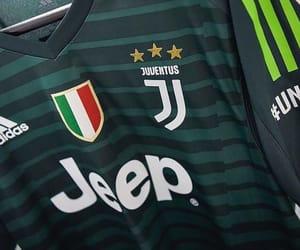 italia, super gigi, and Juventus image