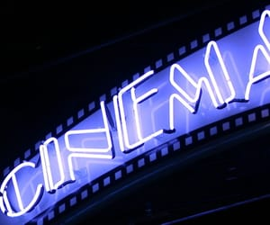 actors, cinema, and et image