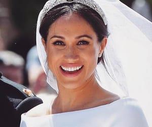 meghan markle, prince harry, and royal wedding image