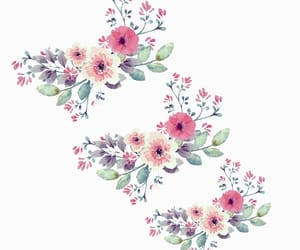 beautiful, wallpaper, and colors image