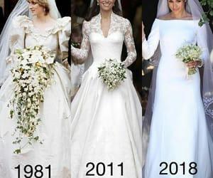 brides image