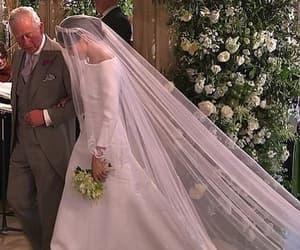 royal wedding and meghan markle image