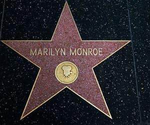 marilyn and monroe image