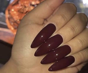 burgundy, class, and hypnotize image