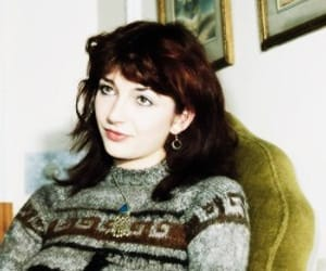 1979, woman, and brunette image