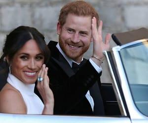 royal and royal wedding image