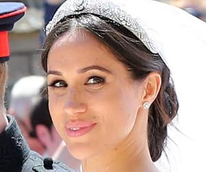 duchess, makeup, and royal wedding image