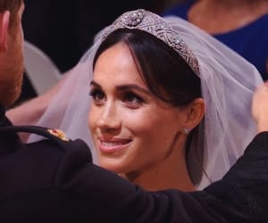 wedding, meghan markle, and royal image