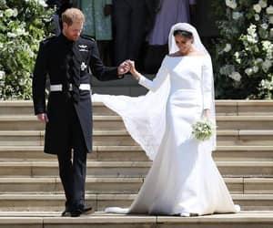 duchess, duke and duchess, and Great Britain image