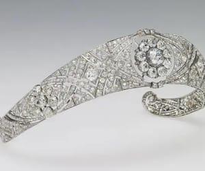 platino, royal wedding, and tiara image