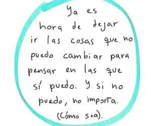 frases and amor image