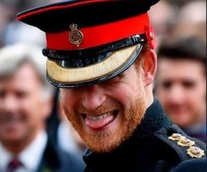 fun, royalwedding, and royal image
