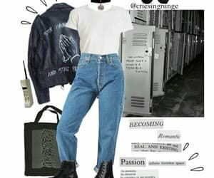 90's, platforms, and accessories image