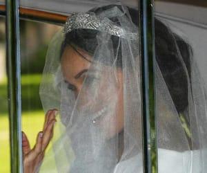 royal, wedding, and truelove image