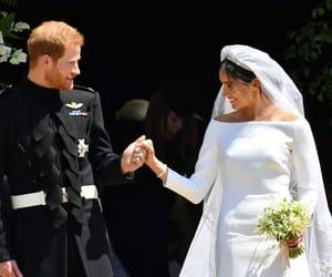 meghan and royalwedding image