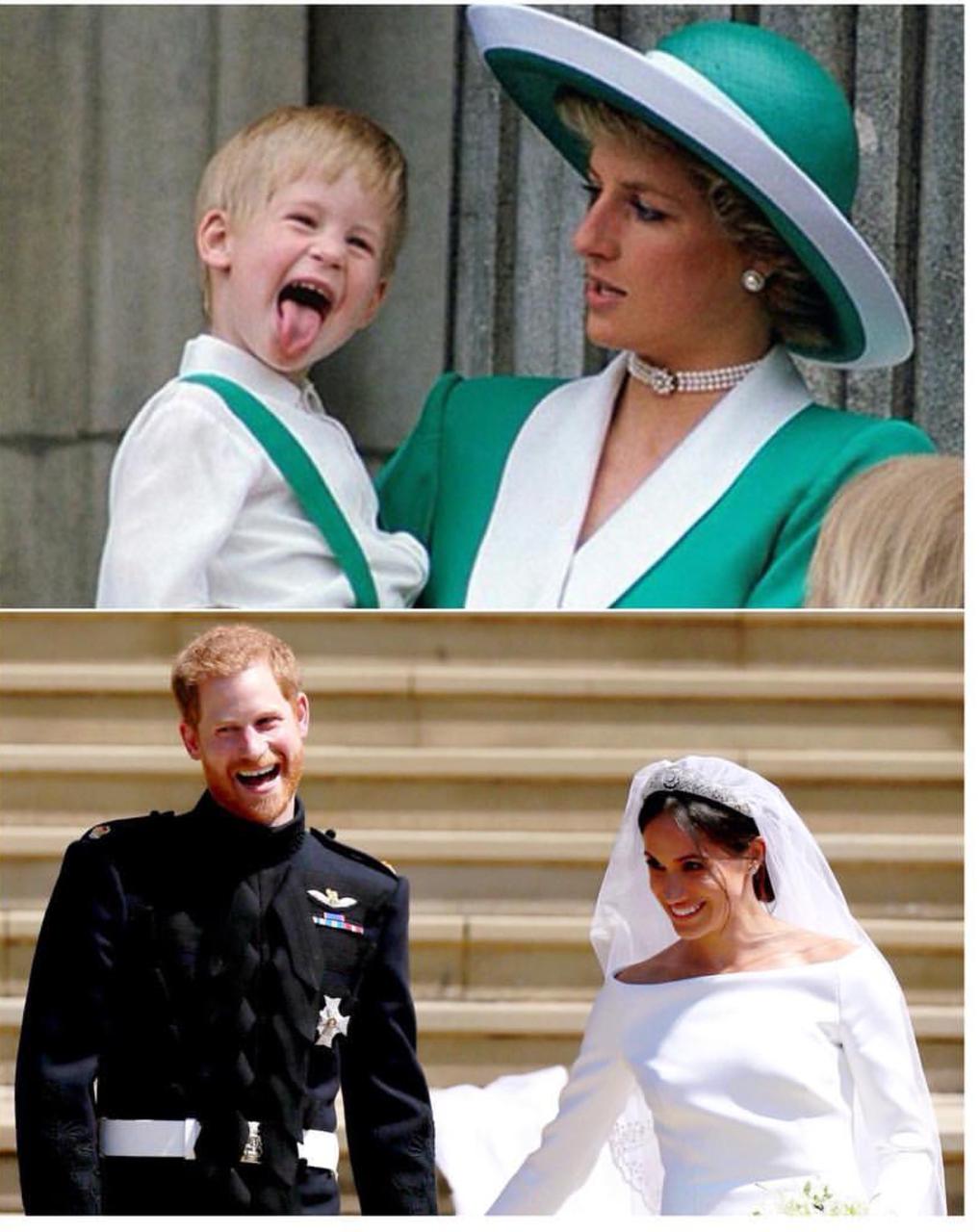 wedding, prince harry, and royal image
