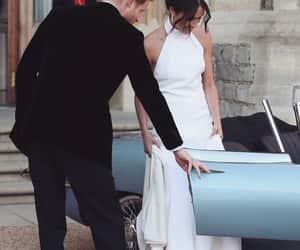 royal wedding and prince harry image