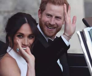 royal wedding, prince harry, and girls image