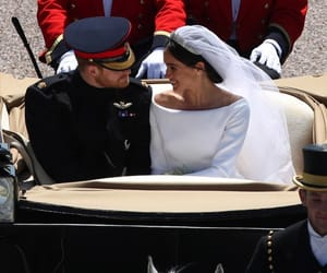 royal, wedding, and truelove image