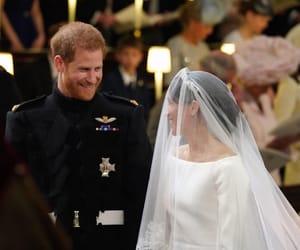royalwedding image