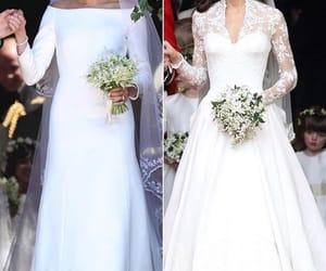 bride, cambridge, and duchess image