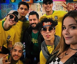 promo, 🇧🇷, and cnco image