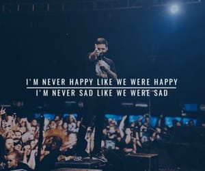a day to remember, adtr, and end of me image