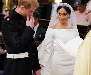 beautiful, duchess, and prince image