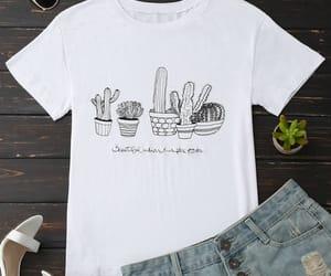 arizona, white, and cute image