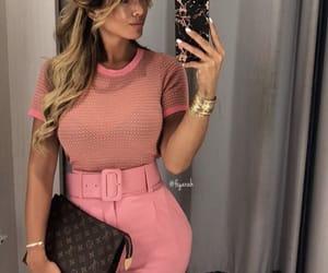 fashion style, goal goals life, and mode moda lové image