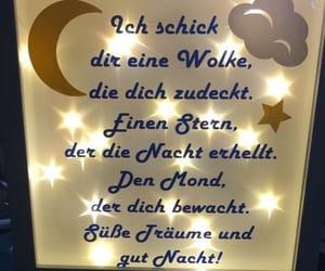 deutsch, grüße, and wunsche image