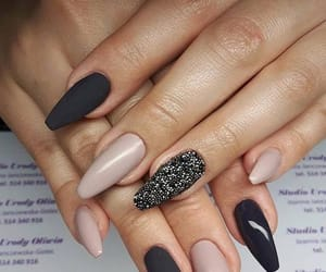 nails bittch
