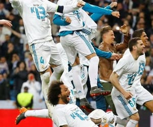 halamadrid and ‎realmadrid‬ ‪ image
