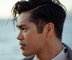 13 reasons why, ross butler, and actor image