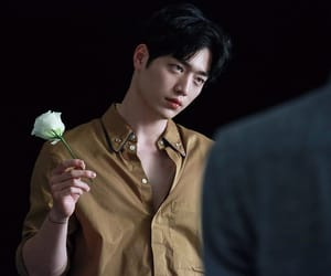 kang joon, 5urprise, and fantagio image