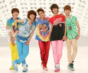 Jonghyun, k-pop, and kpop image