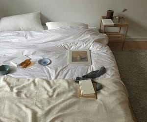 aesthetic, bedroom, and indie image