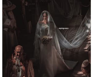 the royal wedding image