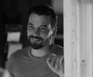 riverdale, Hot, and skeet ulrich image