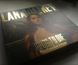 lanadelrey and borntodie image