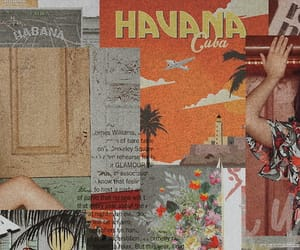 headers, twitter, and camila cabello image