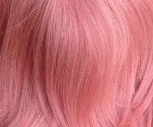 theme, archive, and pink image